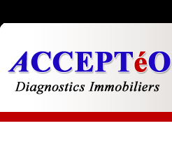 diagnostic immobilier Poissy